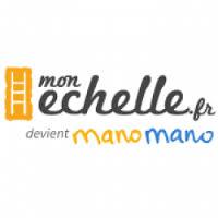 """Résultat de recherche d'images pour """"manomano"""""""